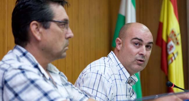 amalio-moguer-201211