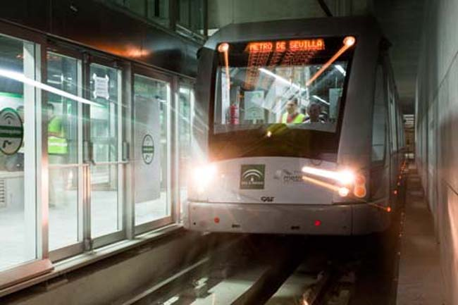 metro-segunda-fase-linea1-2