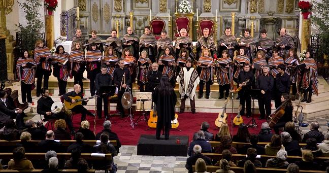 misas-mundo-cajasol-2010
