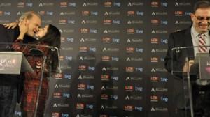 academia-cine-nominaciones-goya-100112