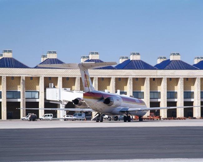 aeropuerto-perspectiva-1
