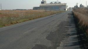 carretera-chapatales-240112
