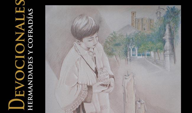 cartel-exposicion-cofrade-osuna-200112