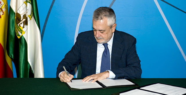 grinan-firma-decreto-disolucion-parlamento-300112