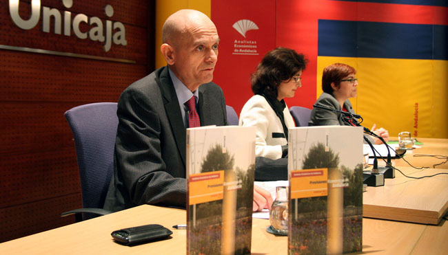 informe-previsiones-economicas-andalucia-190112