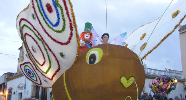 ninfos-carnaval-gines2011