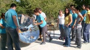 taller-cocina-natural-sierra-sur-110112
