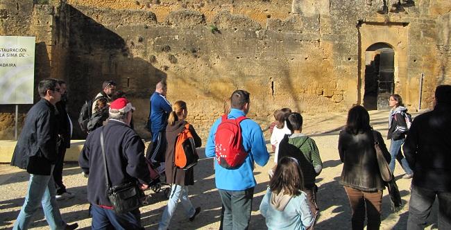 visita-castillo-alcala-070112