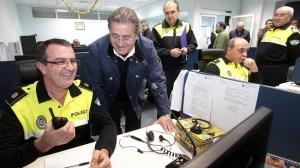 zoido-policia-local-nochevieja-311211