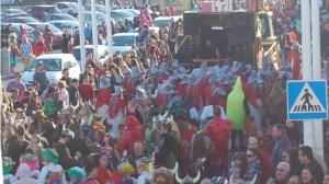 cabalgata-carnaval-alcala-180212