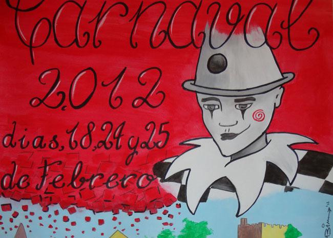 cartel-carnaval-mairena-alcor-2012