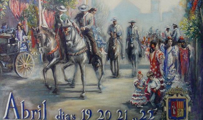 cartel-feria-mairena-alcor-2012