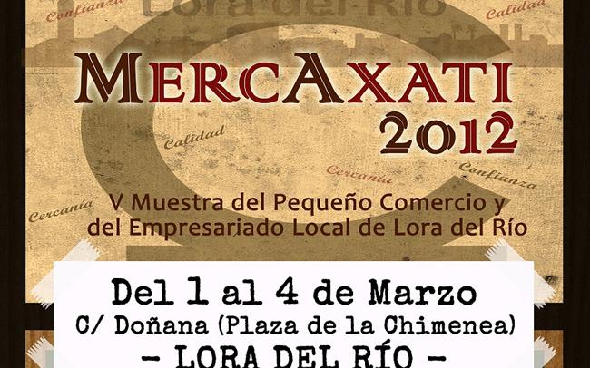 cartel-mercataxi-2012