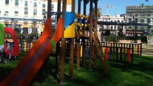 juegos-infantiles-jardines-cristina-260212
