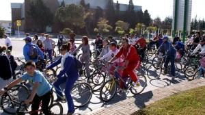 marcha-bici-los-palacios