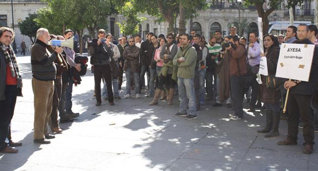 torrijos-medrano-trabajadores-sadiel-200212