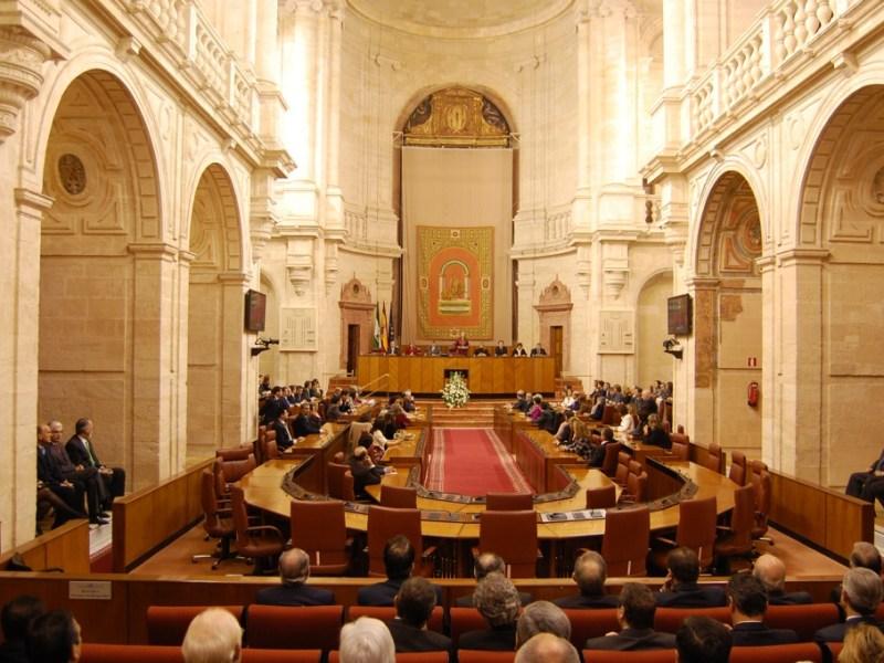 Parlamento-de-Andaluca