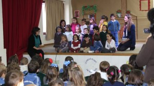 colegio-picasso-homenaje-lorca-270312