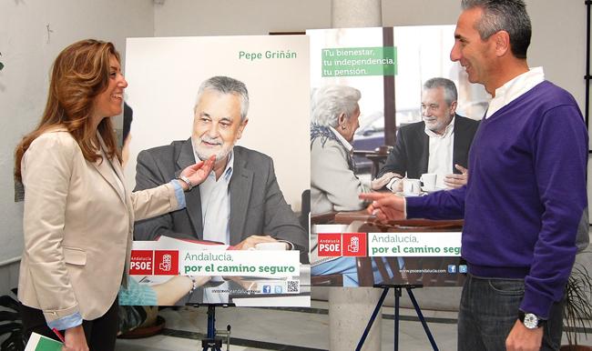 diaz-vaquez-presentacion-campana-psoe-020312