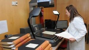 digitalizacion-documentos-historicos-andalucia-120312