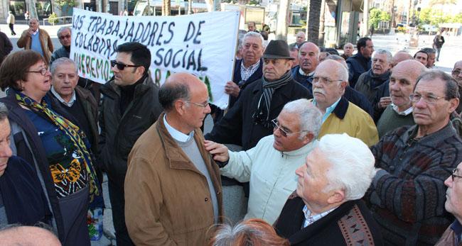 joaquin-diaz-colaboradores-sociales-ayuntamiento-070312