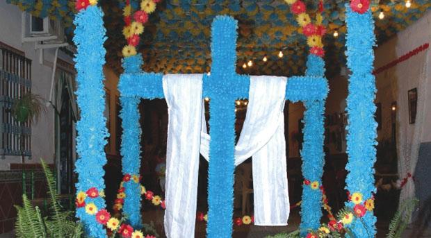 cartel-fiestas-primavera-2012