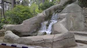 cascada-monte-gurugu-parque-maria-luisa-010412