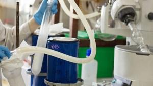 alperujo-derivados-sinteticos-us-280512