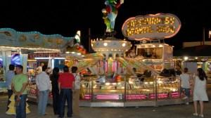 atracciones-feria-carmona