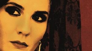 La cantante presenta su cuarto trabajo discográfico/SA