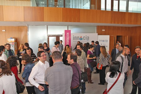 Guadalinfo dispone de 756 centros en toda Andalucía./Prensa Junta de Andalucía