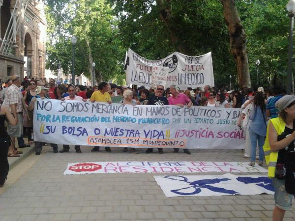 Imagen: Alejandro Balbuena