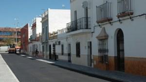 obras-calles-canailla-100512