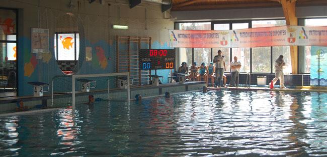 piscina-cw-dos-hermanas