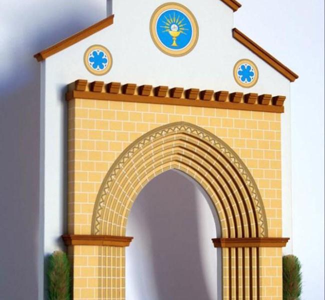 puerta-corpus-san-julian-sevilla