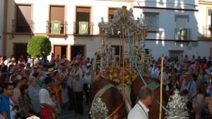 salida-hermandad-rocio-240512