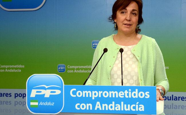ana-corredera-rp-010612
