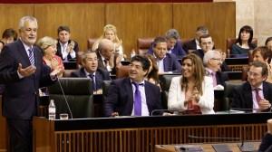 grinan-valderas-diaz-pleno-parlamento-140612