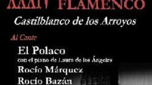 cartel-festival-flamenco-190712
