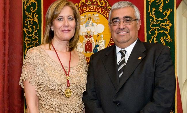 ramirez-arellano-medalla-villa-osuna-260712
