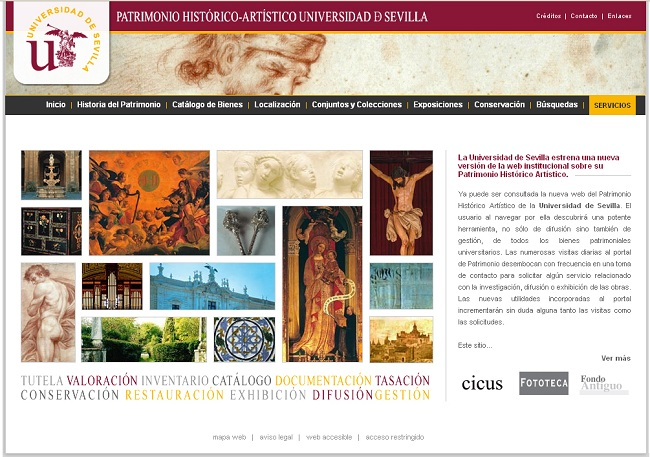 web-patrimonio-us-030712