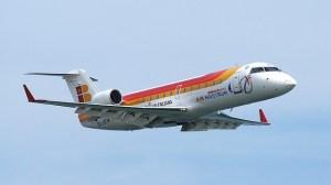 avion-sevilla-almeria