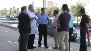 belmonte-aparcamientos-bellavista-230812