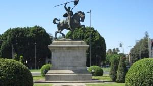 estatua-cid