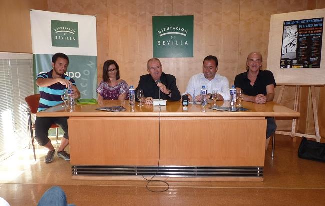 manuel-dominguez-teatro-joven-mairena-130812