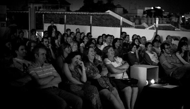 publico-monologos-entretejas