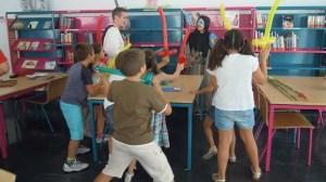 actividades-verano-bibliotecas-040912