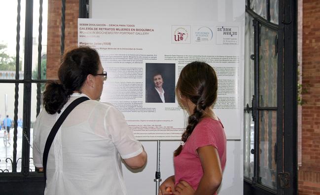 expo-mujeres-cientificas-us-180912