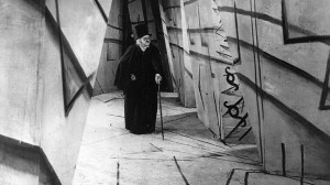 gabinete-doctor-caligari
