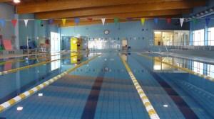 piscina-cubierta-mairena-alcor